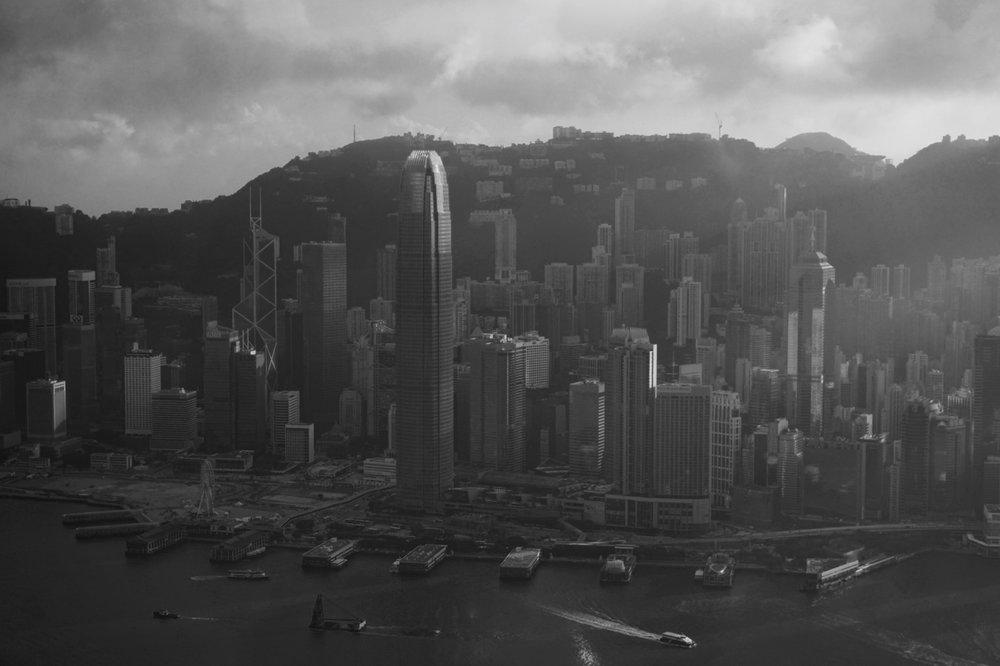 Hong Kong 2015 - 3.jpg