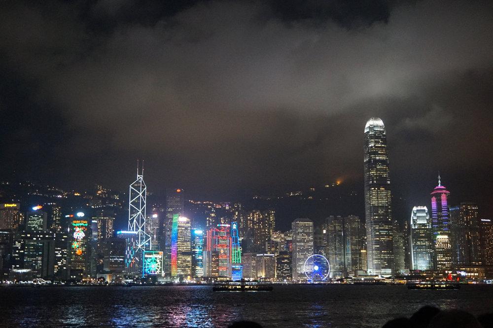 Hong Kong 2015 - 11.jpg