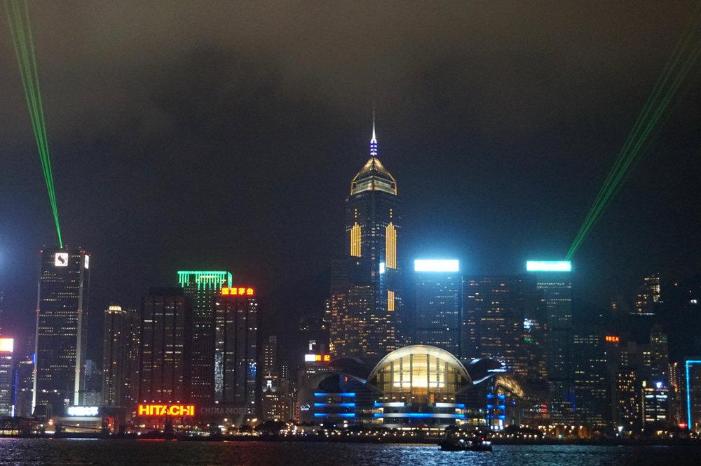 Hong Kong 2015 - 12.jpg