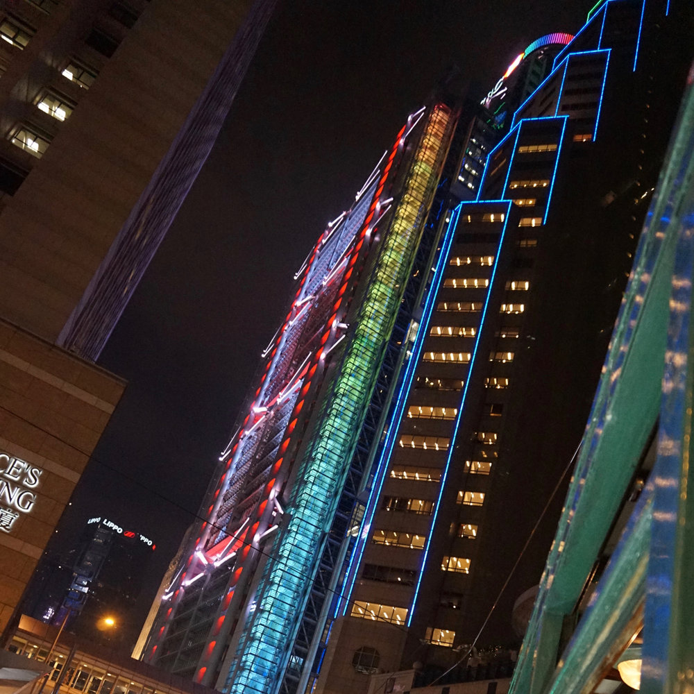 Hong Kong 2015 - 14.jpg