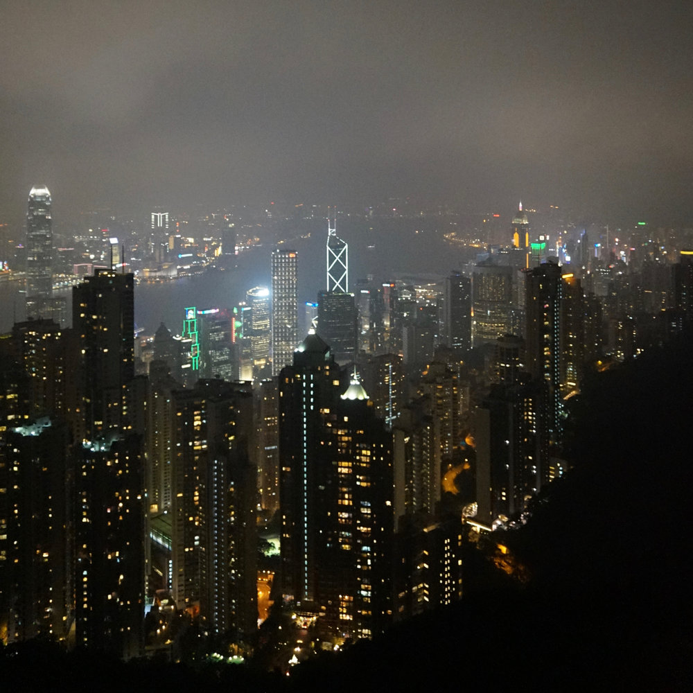 Hong Kong 2015 - 15.jpg