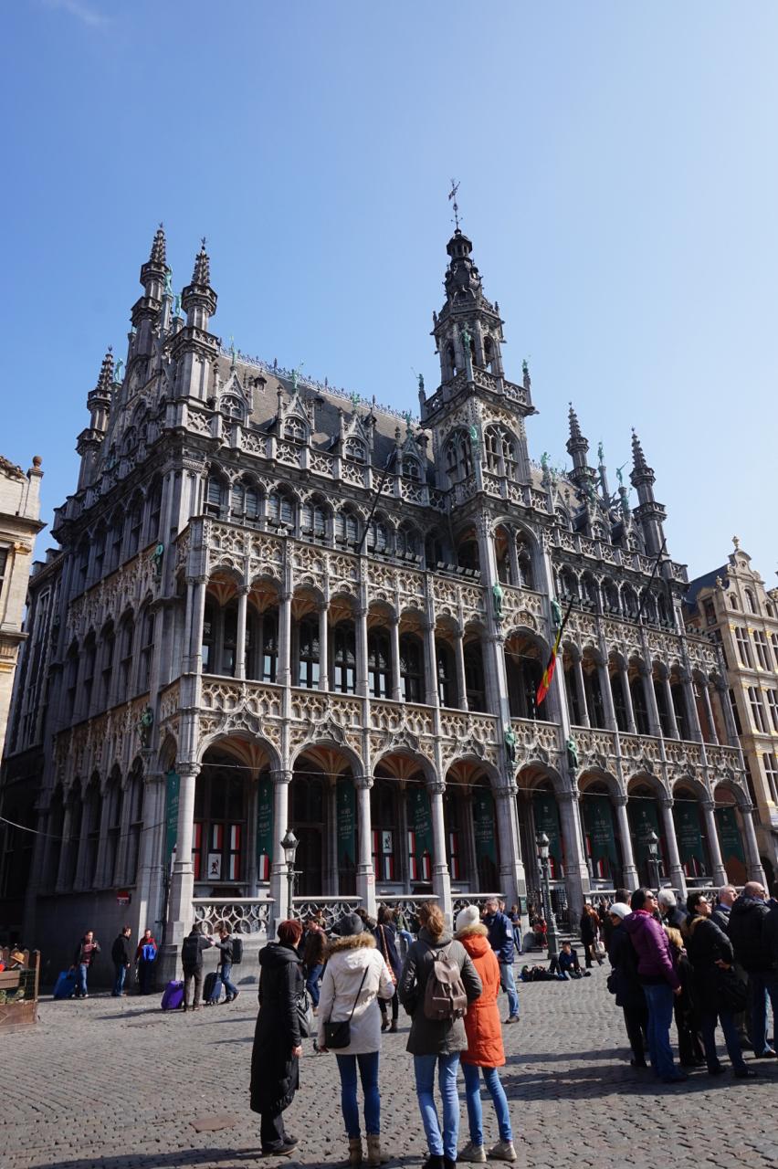 Brussels 2015 - 1.jpg