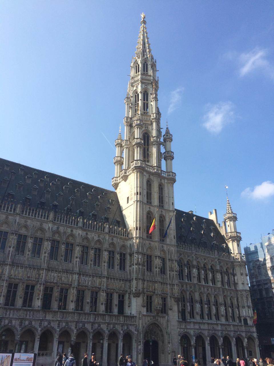 Brussels 2015 - 3.jpg