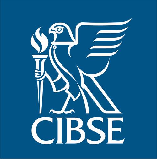 CIBSE YEN London - Paperless Office Event
