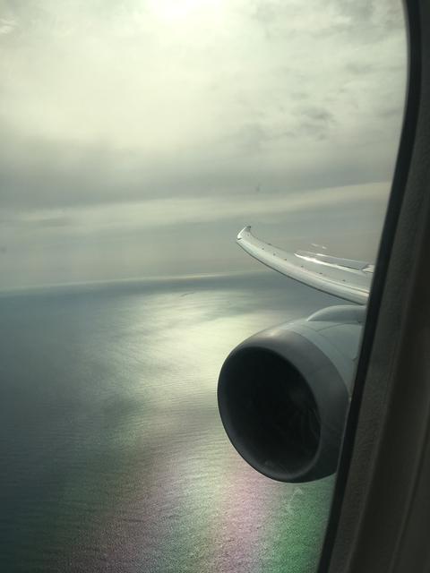 Flight787 - 4.png