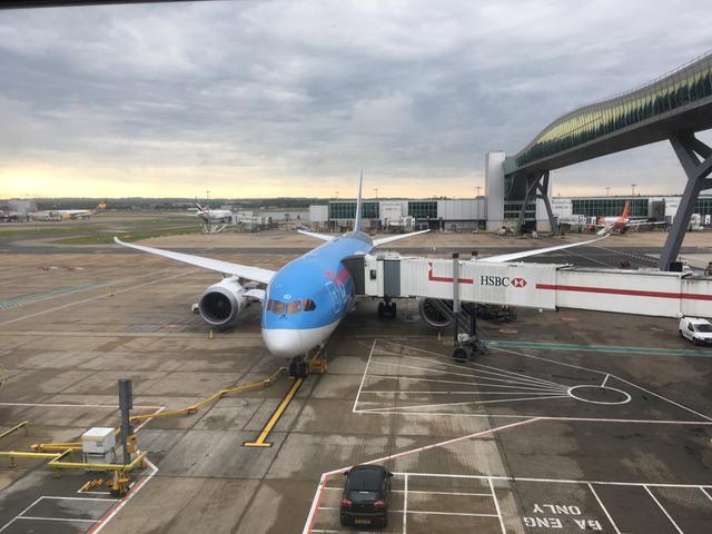 Flight787 - 6.png