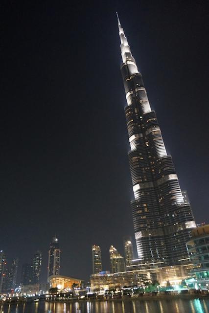 UAE - 1.png