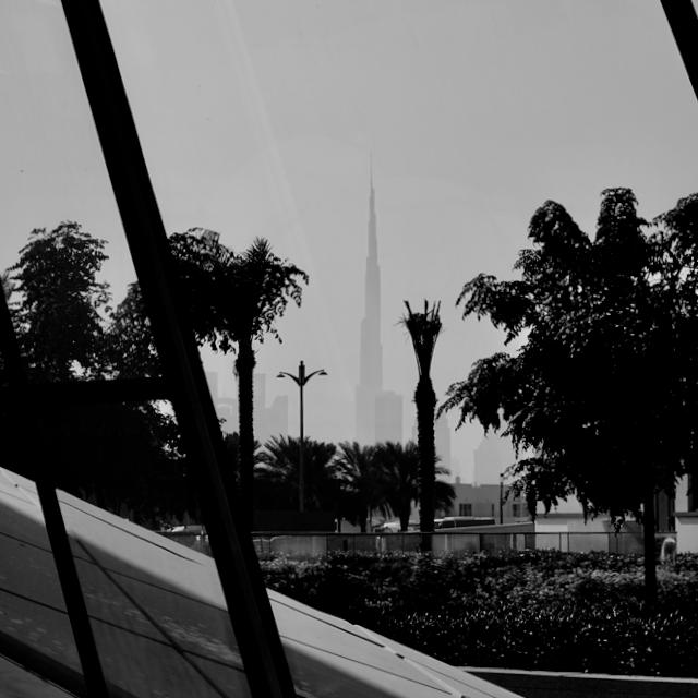 UAE - 3.png