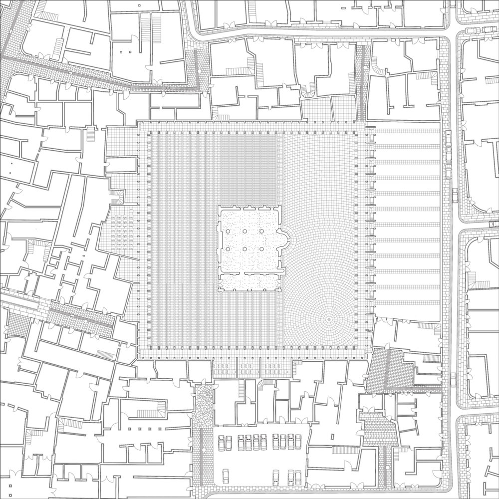 old-nicosia-plan.jpg