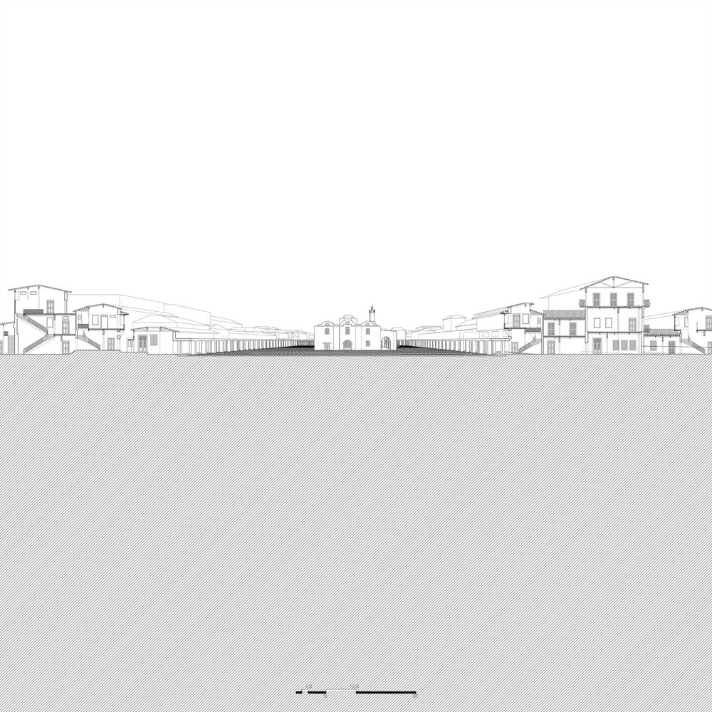 old-nicosia-perspective-section.jpg