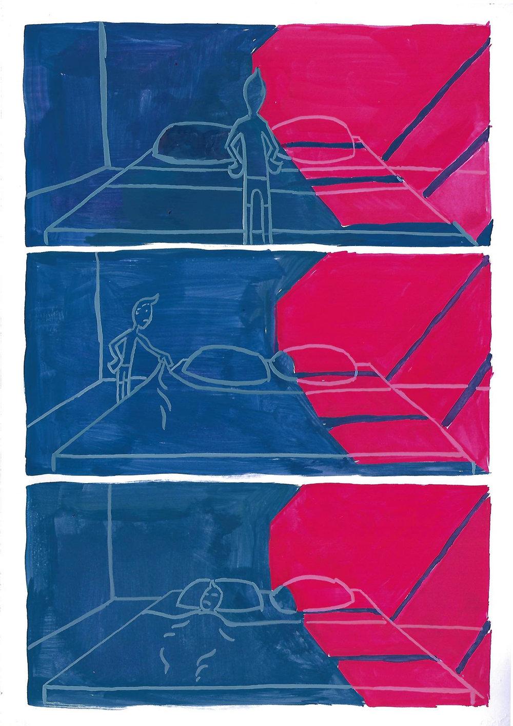 sleep02.jpg