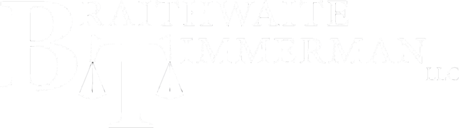 Braithwaite Timmerman Law Firm