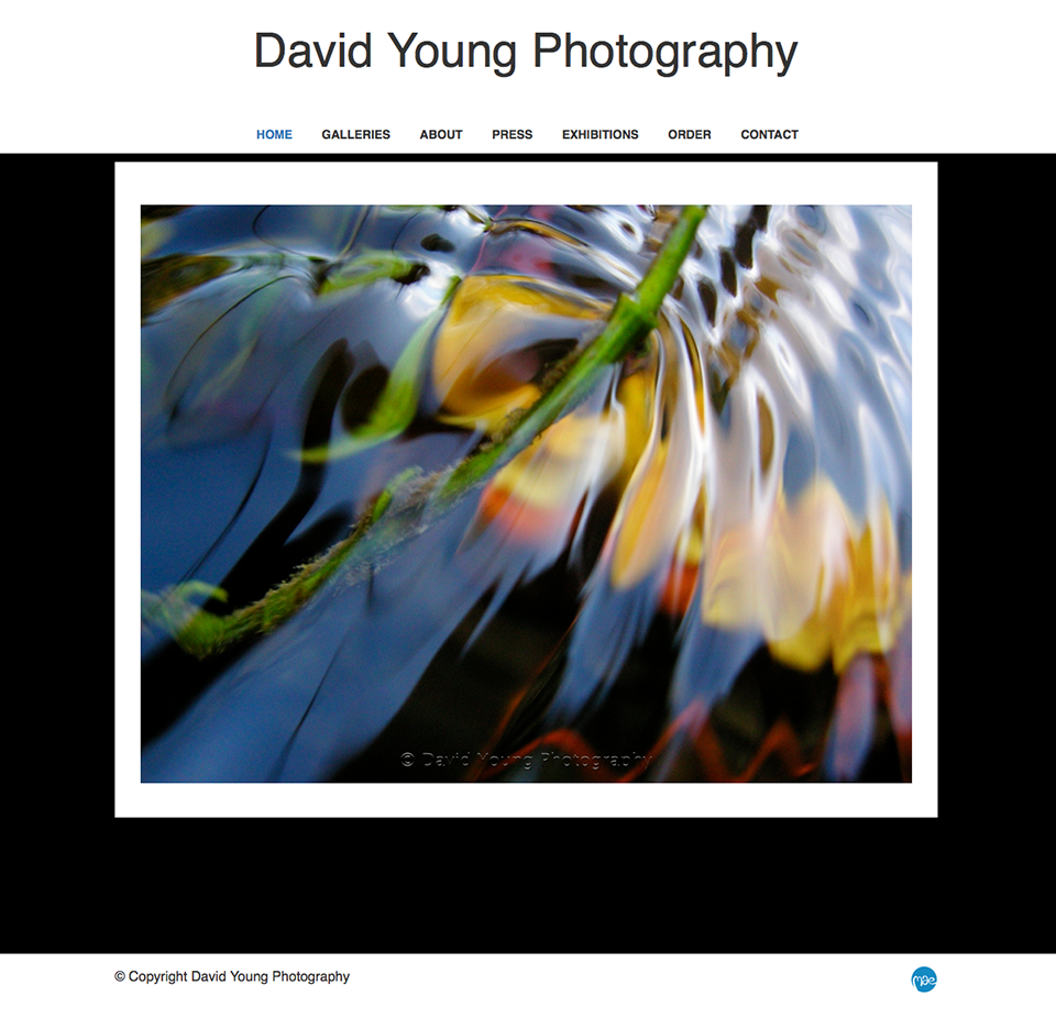 David-Young-Photography.png