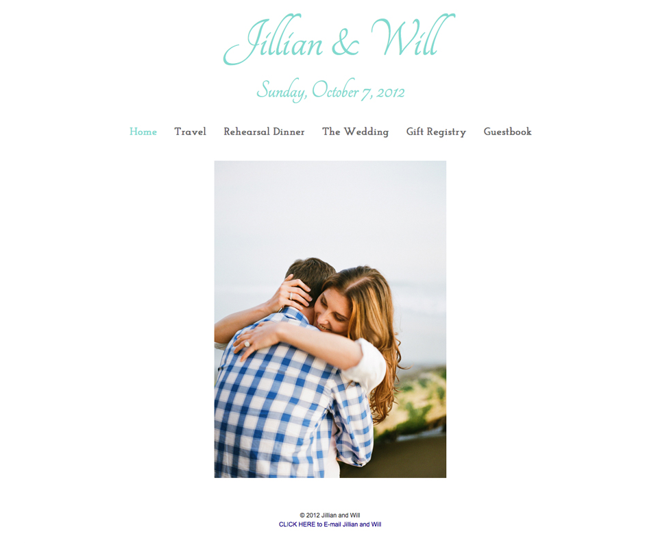 Jillian-and-Will.png