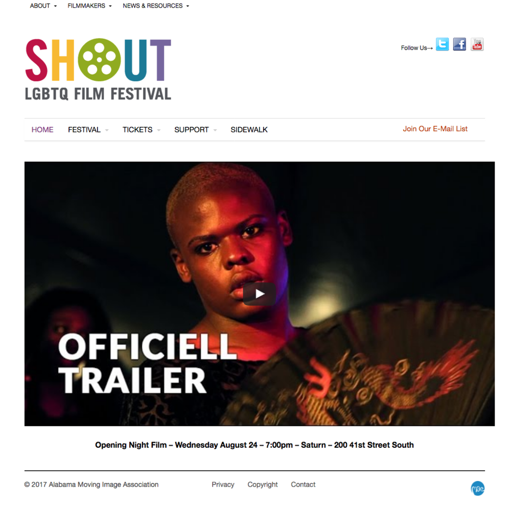 SHout Film Festival 2.png