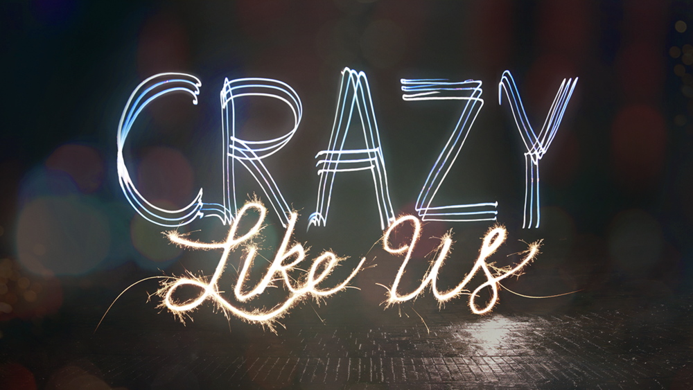 CrazyLikeUs-KeyScreen-Logo.png