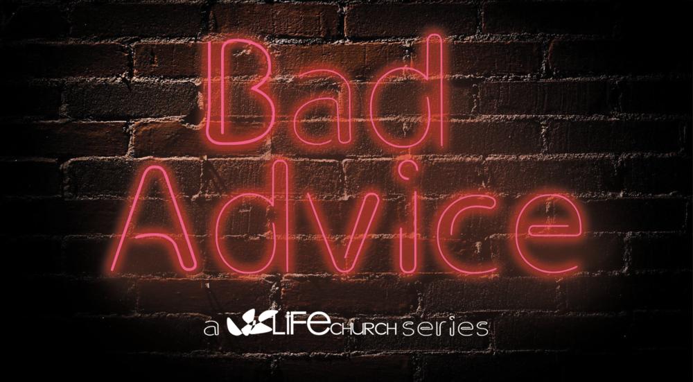 Bad Advice Title Slide.png