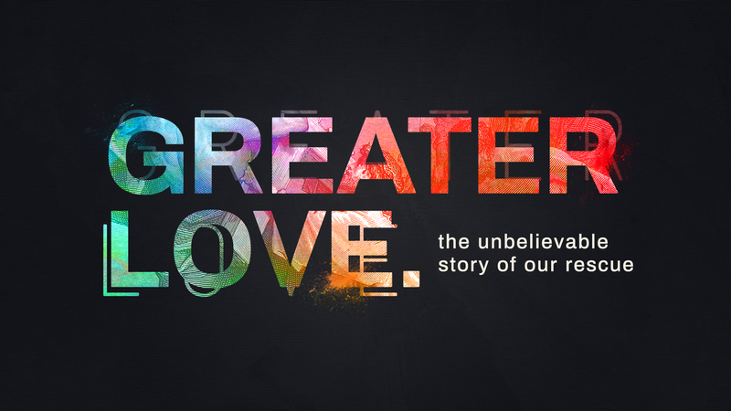 greater love thumbnail.png