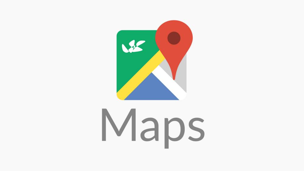 MAPS week 1-2.png