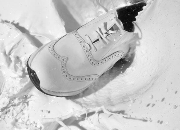 bepositive-ss2010-footwear-exhibition-1.jpg