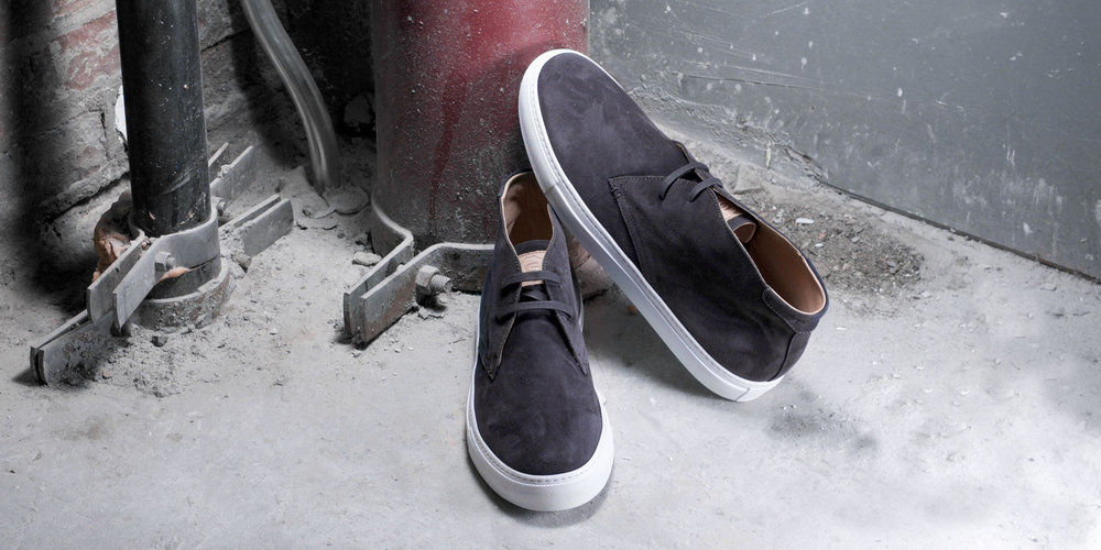 Royale-Chukka-Graphite-Hero-02.jpg