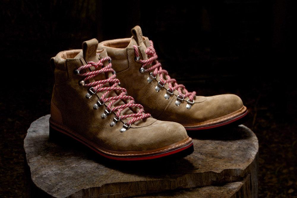 greats-amerigo-hiking-boot-02.jpg