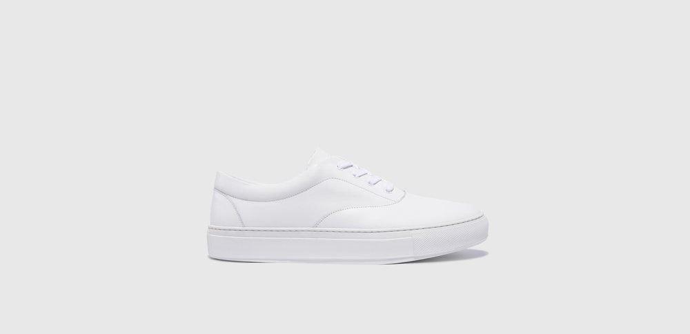 balmoral-01-leather-white-m.jpg