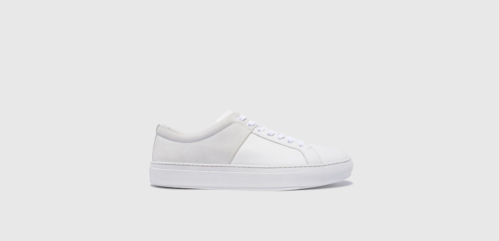 blucher-01-nubuck-leather-white-m.jpg