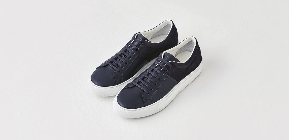 blucher01-nubuck-leather-navy-04.jpg