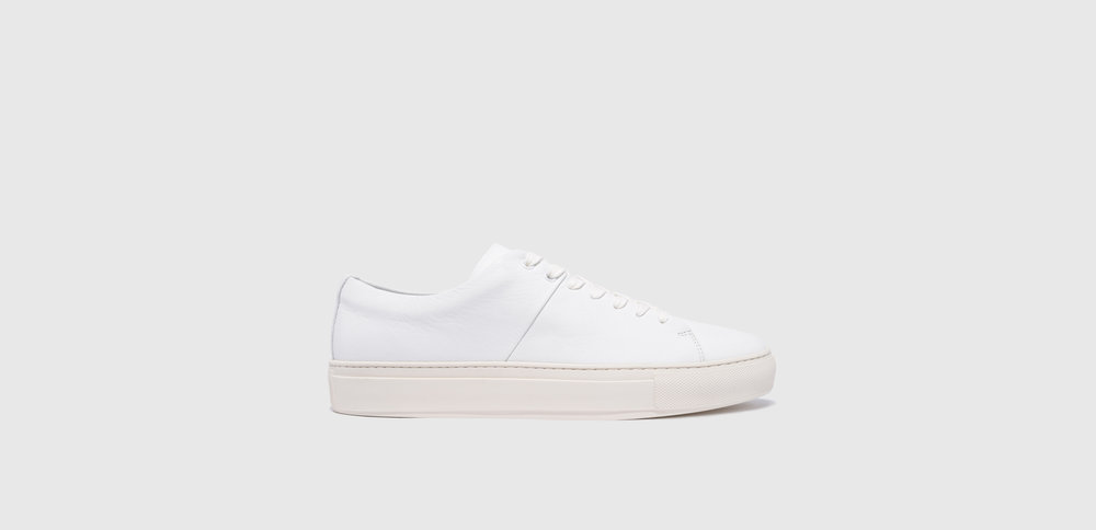 blucher-03-leather-glassa-white-m.jpg