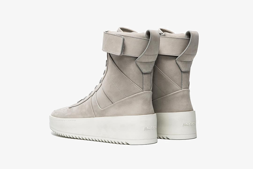 fear-of-god-military-sneakers-002.jpg
