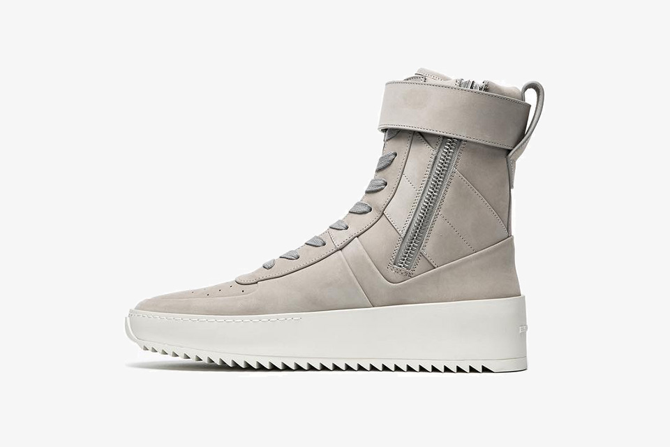 fear-of-god-military-sneakers-003.jpg