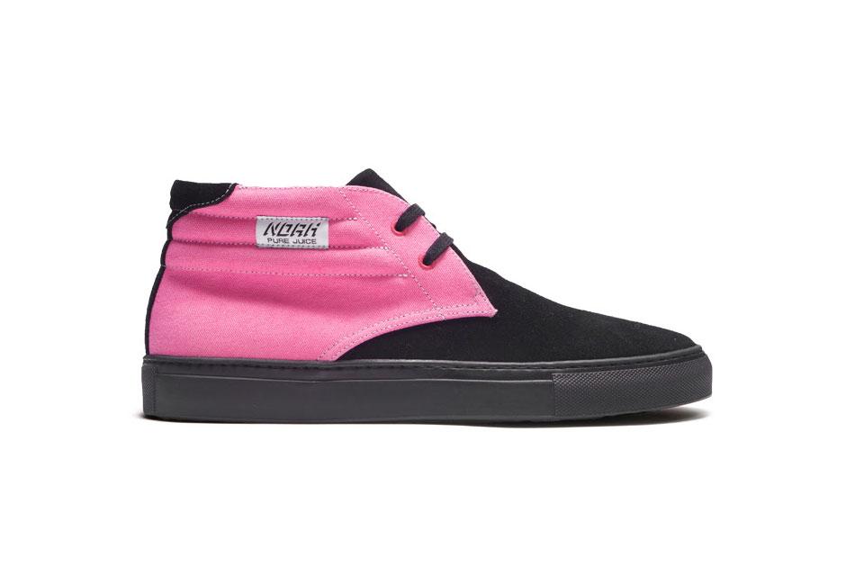 greats-noah-royale-chukka-sneaker-03.jpg