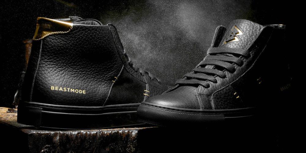greats-beastmode-sneaker-01-1200x600.jpg