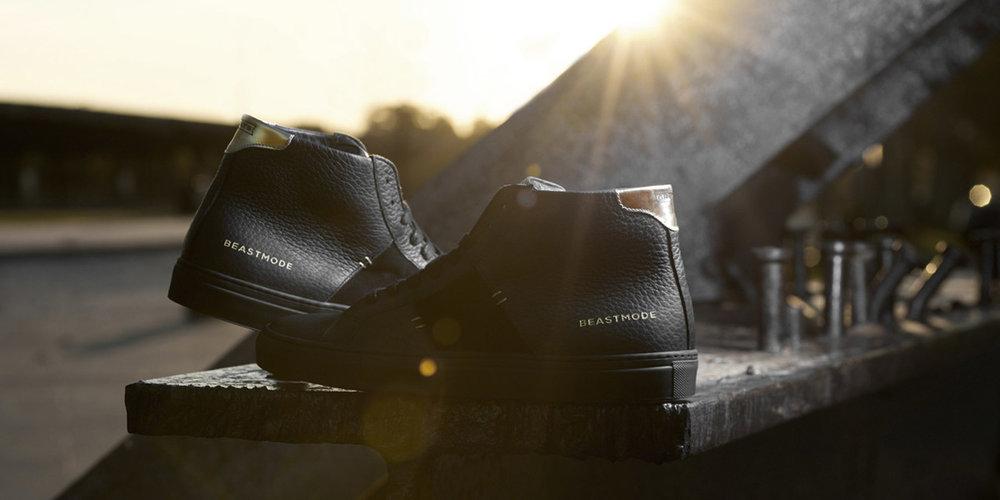 greats-beastmode-sneaker-03-1200x600.jpg