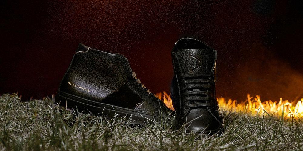 greats-beastmode-sneaker-02-1200x600.jpg
