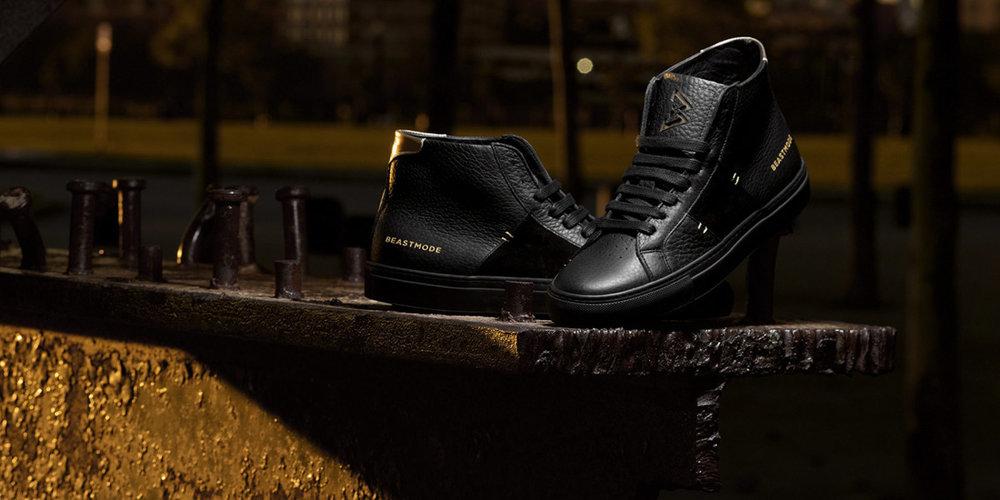 greats-beastmode-sneaker-04-1200x600.jpg