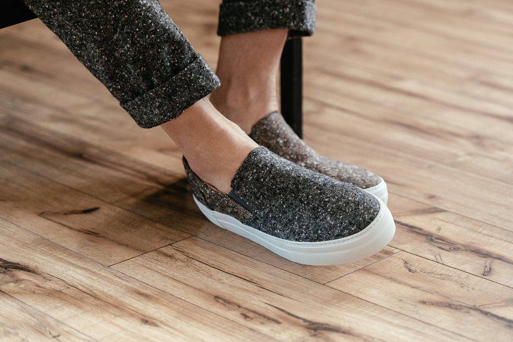 greats-nick-wooster-lardini-sneakers-fw16-01-1200x800.jpg