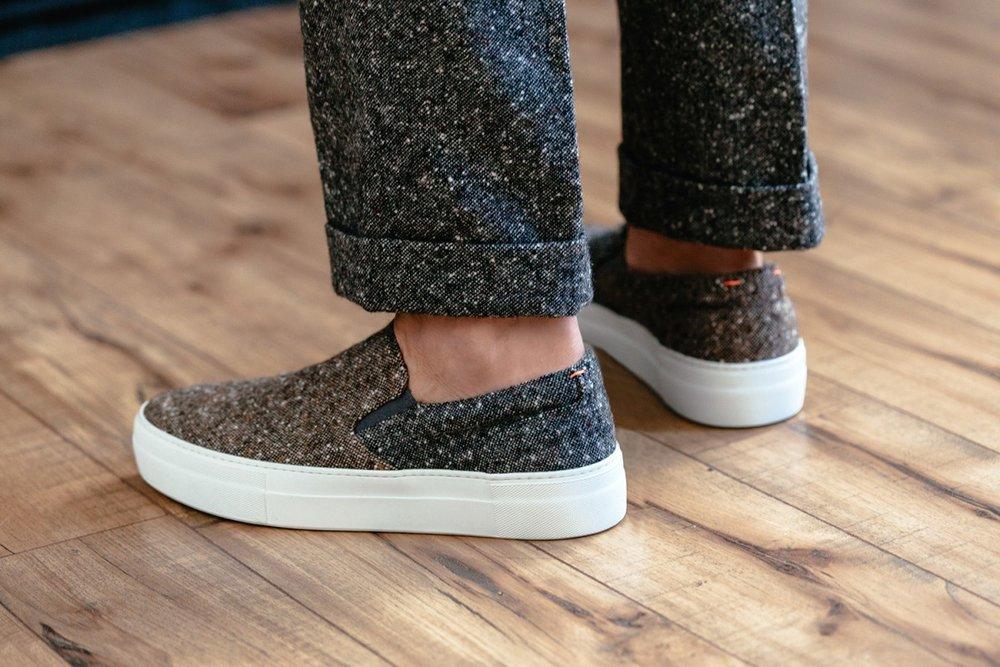 greats-nick-wooster-lardini-sneakers-fw16-03-1200x800.jpg