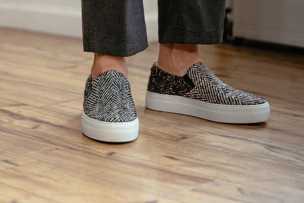 greats-nick-wooster-lardini-sneakers-fw16-05-1200x800.jpg