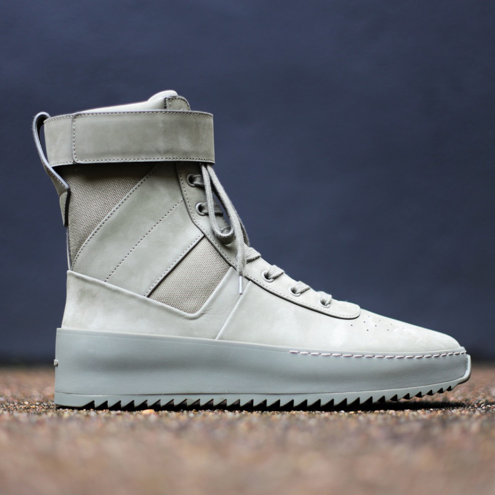 fear-of-god-military-sneaker-tonal-pack-2.jpg