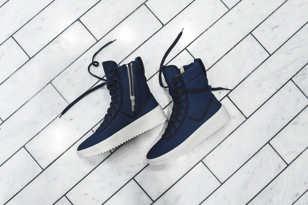 fear-of-god-kith-navy-military-sneaker-06-1200x800.jpg