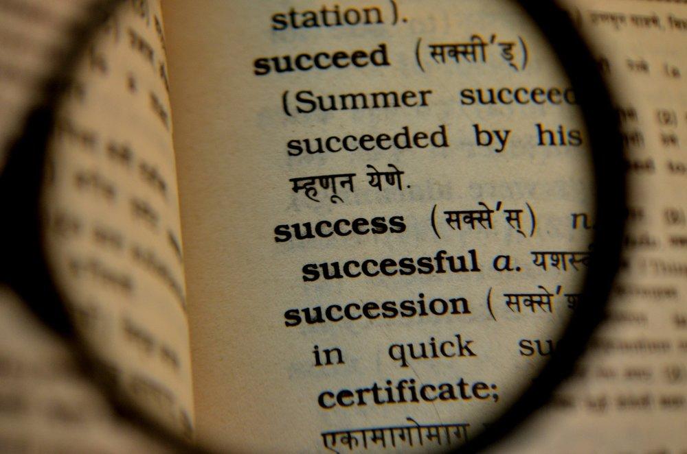 diccionario, RAE, blogger, redactor de contenidos web