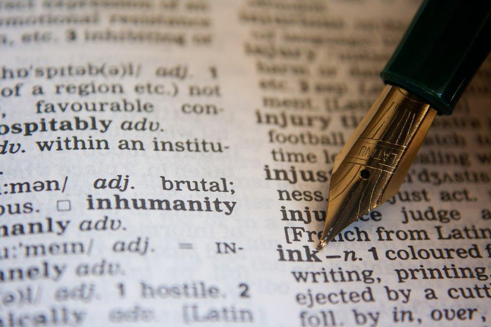 redactor web, redactor de contenidos web, freelance