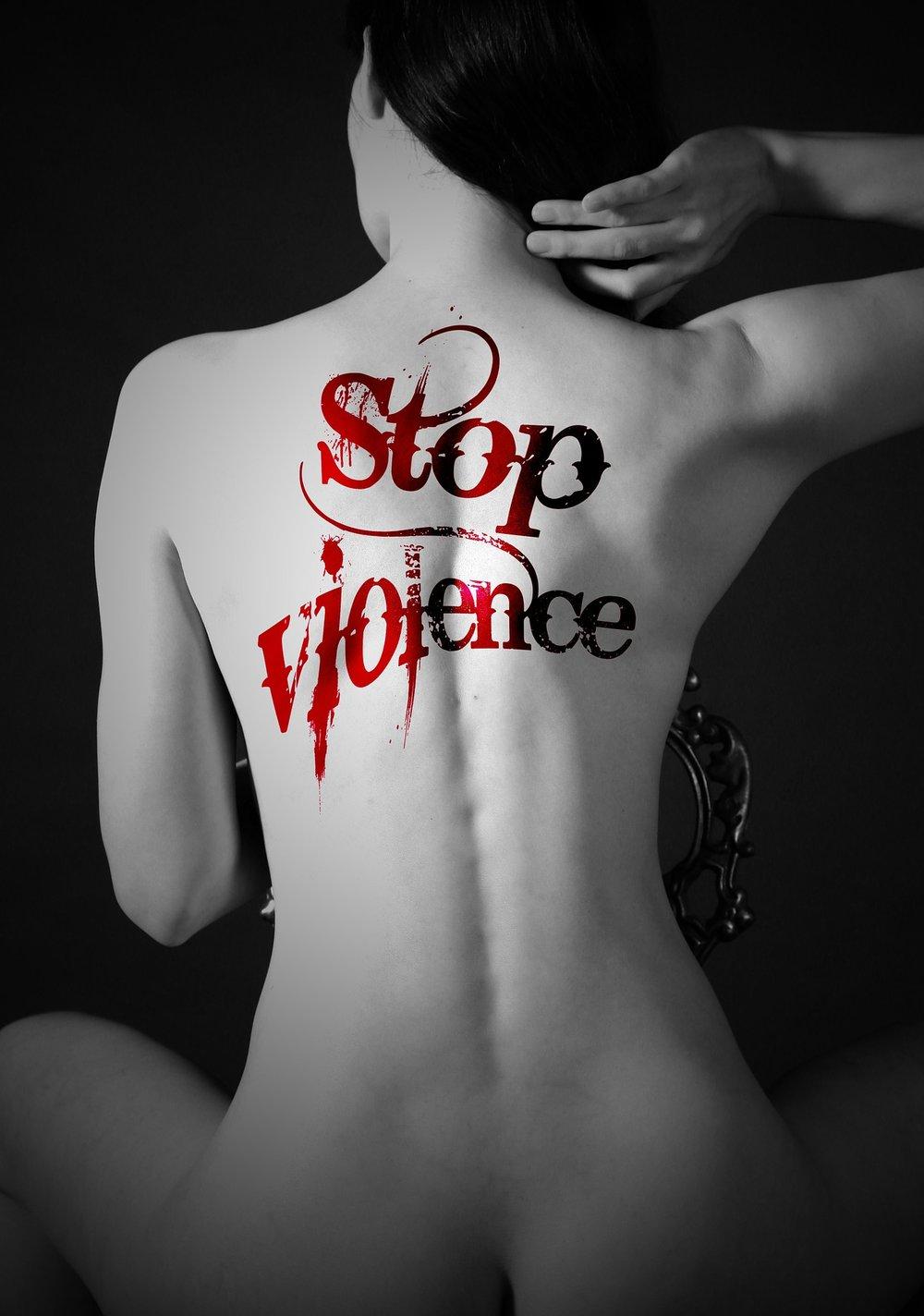 Ni una menos, violencia de género, machismo, feminismo