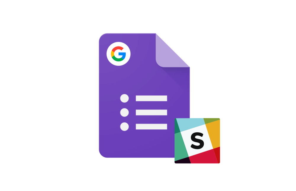 slack and google forms.png