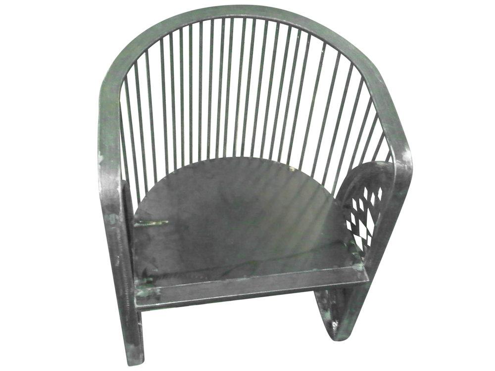 Furniture U2014 ZAMUCH