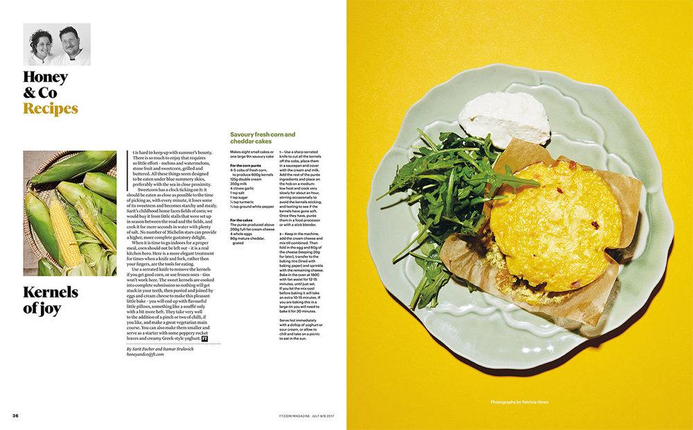 FTMag_Food_170708.jpg