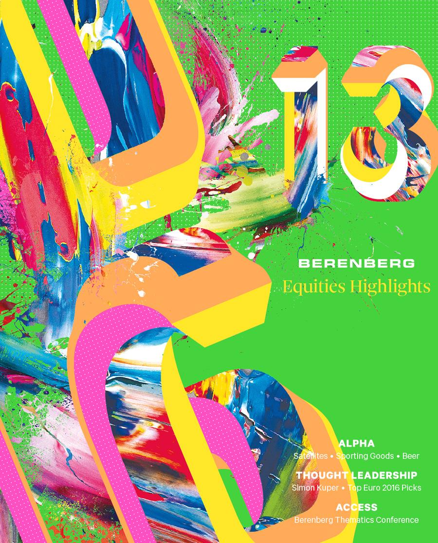 001_berenger-13-FINAL-web.jpg