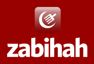 Zabihah.com User Experience Evaluation Research